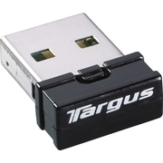 Targus ACB10US1 USB Bluetooth Adapter