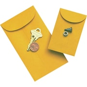 Coin Envelopes | Staples