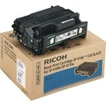 Ricoh 402809 Toner Cartridge