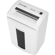 HSM 105.3c 14-Sheet Cross-Cut Shredder