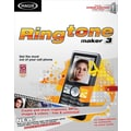 Magix Ringtone Maker 3 for Windows (1-User) [Boxed]
