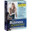 Individual Software Small Business Advantage 2 for Windows (1-User) [Boxed]