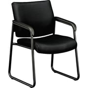 basyx by HON HVL443 Sled Guest Chair