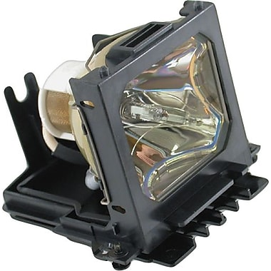 InFocus 320W Replacement Lamp for LP850 and LP860
