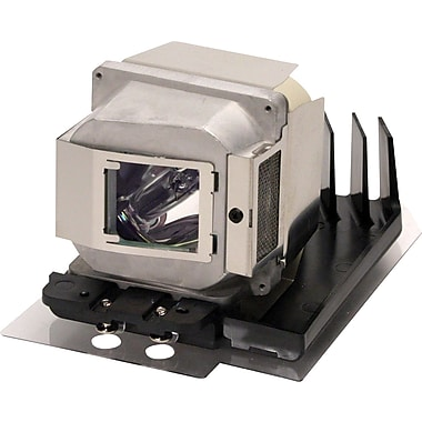 InFocus Replacement Lamp for In2102, In2104, and In2106