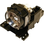 InFocus Replacement Lamp for In5102 and In5106