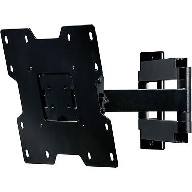 Peerless Articulating LCD Wall Arm