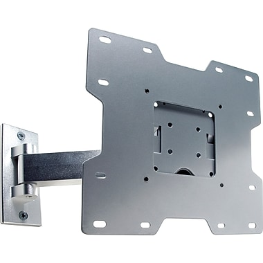 Peerless SmartMount Pivot Wall Arm