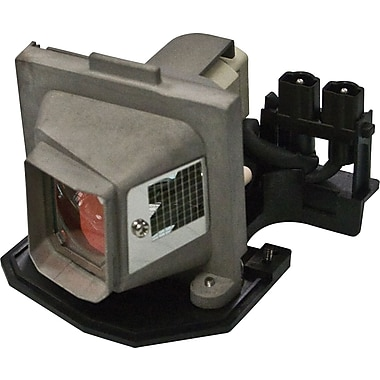 Optoma Replacement Lamp for EP728