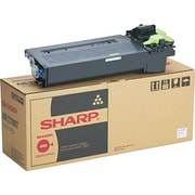 Sharp Black Toner Cartridge (AR-310NT)