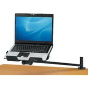 Fellowes Space-saving Designer Suites Laptop Arm