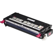 Dell H514C Magenta Toner Cartridge (G484F), High Yield