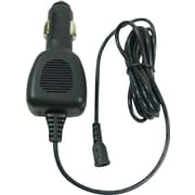 Bracketron GPS Power-Charger