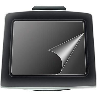 Bracketron Universal Pro-Tect GPS Screen Protector