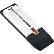 D-Link DWA-160 USB Wi-Fi Network Adapter