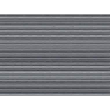 Anti-Fatigue Soft Floor Mat, 27in. x 36in.