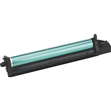 Ricoh 411879 Drum Cartridge