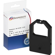 Dataproducts Panasonic Nylon Black Ribbon R6405