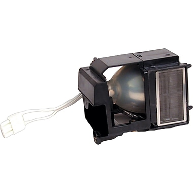 InFocus Replacement Lamp for SP-4805 Multimedia Projector
