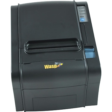 Wasp (J79607) WRP8055 POS Thermal Receipt Printer