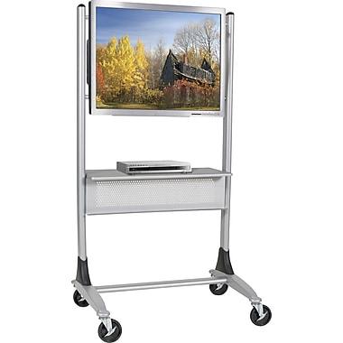 Balt® Platinum Series Plasma/LCD Cart