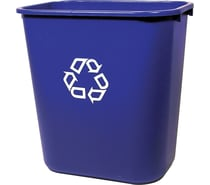 Recycling Systems & Containers