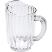 Rubbermaid Bouncer® Pitcher, 60 oz.
