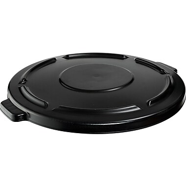 Rubbermaid Brute® 44 Gallon Lid