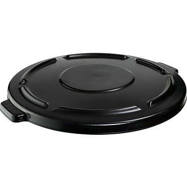 Rubbermaid Brute 44 Gallon Lid