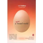 A New Brand World: 8 Principles for Achieving Brand Leadership in the 21st Century
