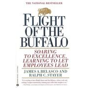 Flight of the Buffalo