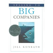 Selling to Big Companies