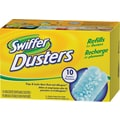 Swiffer Duster Refills, Assorted Pack Sizes