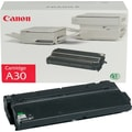Canon A30 Canon A30 Black Toner Cartridge