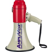 Amplivox Mity-Meg 15 Watt Megaphone