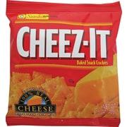 Sunshine® Cheez-It Cracker Snacks