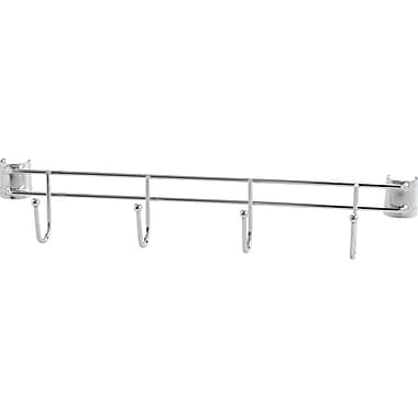 Alera Industrial Wire Shelving 18