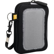 Case Logic Pockets™ Compact Camera Case, Black