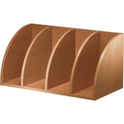 Foremost corner radius tables staples - Storage staples corner ...
