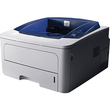 Xerox Phaser 3250D Laser Printer