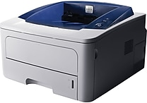 Xerox® Phaser® 3250D Laser Printer