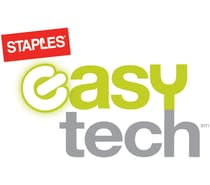 Technical Repair at Your Home or Office by EasyTech