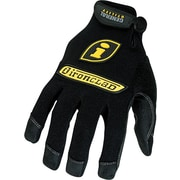Ironclad® General Utility Spandex Gloves