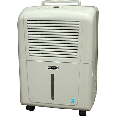 Soleus Portable Dehumidifiers