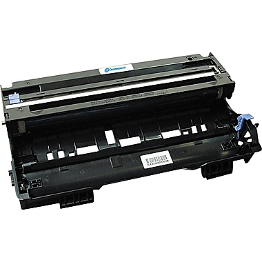 Dataproducts Black Reman Drum Cartridge, Brother DR-500
