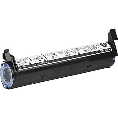 DP Reman Black Toner Cartridge, Panasonic KX-FA83