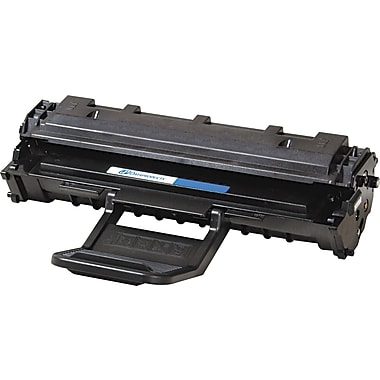Dataproducts Reman Black Toner Cartridge, Samsung ML-1610 (ML1610D2)
