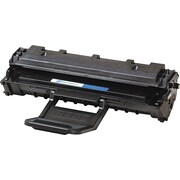 Dataproducts Reman Black Toner Cartridge, Samsung ML-1610 (ML1610D2)
