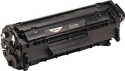Innovera Remanufactured 0263B001AA 104 Toner 2000 Yield Black
