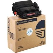 Troy 0281134001 (Q6511X) MICR Toner Cartridge, 12,000 Page Yield, Black
